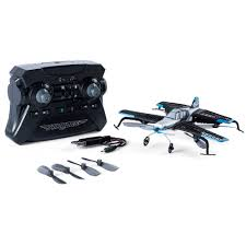 Air Hog Remote Helicopter | Remote Control Toys | Compare Prices At ... Moded Air Hogs Thunder Truck Youtube Air Hogs Shadow Launcher Car Copter Hddealscom Rc Vehicles Radiocontrolled Games Toys Technikdirekt Xs Motors Thunder Trucks Baja Buggy Blue Ch C 360 Hoverblade Remote Control Boomerang Walmartcom Drone For Parts Only And 50 Similar Items Thunder Trax Vehicle Gifty Toy Reviews Max Rumbler Radio Controlled Red Bigdesmallcom Batman V Superman Batwing Official Movie Replica Trax Price List In India Buy Online At Best Price