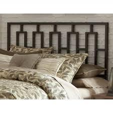 Wayfair King Bed by Bedroom Best Wayfair Headboards For Your Bedroom Design