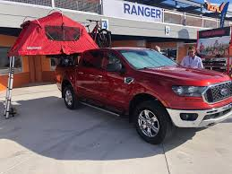 100 Trucks Plus Yakima 2019 Ford Ranger Accessories Pricing Revealed 2019 Ford Ranger