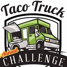 100 Taco Truck Challenge Visalia Mall Home Facebook