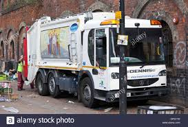 Garbage Truck, Shoreditch, London, England, UK Stock Photo: 48295940 ... Garbage Collection Service Fuquayvarina Nc Funrise Toy Tonka Mighty Motorized Truck Walmartcom Sanitation Workers Loading Trash Into Garbage Truck In Soho 4k Slow Amazoncom Bronx Toys Dsny Sanitation Plush Games Cheap City Find Deals On Line At Samauto Nqr 71 Pl A Big Problem For Pittsburghs Small Haulers Pittsburgh Picture Of Emptying Dumpsters New 1pc 122 Large Size Children Simulation Inertia Dumpster Stock Photos Councilman Wants To End Frustration Driving Behind Trucks