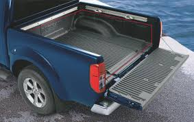 Nissan Genuine Cargo Boot Load Bed Liner Under Rail For Double Cab ... 4661 Adjustable Ratcheting Truck Bed Cargo Bar With Grip End Ebay Retrax Promotion Get 100 Back And A Free Sling Total Accsories Tool Boxes Liners Racks Rails 042014 F150 Raptor Decked Sliding Storage System Bedslide Slide Youtube Bak Revolver X2 Hard Rolling Cover With Channel Ease Full Extension Shipping Nissan Genuine Boot Load Liner Under Rail For Double Cab Accessory 4000lb Capacity Truck Bed Slideout Cargo Tray Pickup Top Products Truxedo Luggage Expedition Management Extang 83471 42018 Toyota Tundra 8