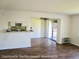 100 Stoneridge Apartments La Habra Ca Near ATEP At IVC College Student