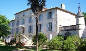 chambre d hote a carcassonne domaine de trapel chambre d hote carcassonne