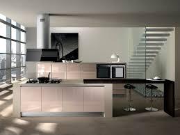 Modern Kitchen Booth Ideas by Kitchen Gorgeous Modern Kitchen Booths With Kitchen Corner Nook