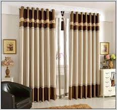 Living Room Curtain Ideas Beige Furniture by Cheap Living Room Curtains Uk U2013 Dethuong