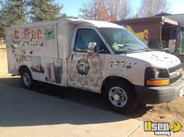 100 Coffee Truck For Sale Chevy Used Beverage For In California