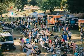 Food Trucks August 18 - Aloha Theme! | Recreation Events | City Of ... Food Truck Events In Drummond Today And Upcoming Reds 615 Kitchen Food Truck Events Nashville Tennessee Menu Los Angeles Event Harlem Shake By Baauer W Freddys St Louis 2016 Best Image Kusaboshicom Adams Ridge Roundup Torontos Biweekly Festival Is Back For 2018 Toronto Ronto The Top 10 Locations Local Every Day Of The Work Week Spooktacular Movie Night More Family Friendly Calendar Eats At Peller Estates Clifton Hill Niagara Falls Canada Welcome To Warwick Festival Ny Vernon Nj Archive Exhibit A Brewing Company