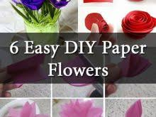 Handmade Paper Craft Ideas Step By Beautiful 123 Best K4craft Images On