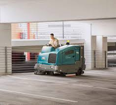 Tennant Floor Scrubber T3 by Tennant F Series Floor Buffer Carpet Vidalondon