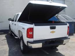 Photo Gallery - Tonneau Covers / Truck Bed Covers - Hard & Soft Kayaks On Heavyduty Truck Bed Cover Gmc Sierra Flickr 2017 Sierra 1500 Magnum Gear Undcover Ultra Flex Lids And Pickup Tonneau Covers Soft Trifold Bed Covers Tonneau Rough Country Stepside Cover Options Performancetrucksnet Forums 42018 Hard Folding Bakflip G2 226121 Hidden Snap For Chevy Silverado Extang Revolution A Canyon Youtube Ford Super Duty Gets Are Caps Medium 8 19992006 Retraxpro Mx