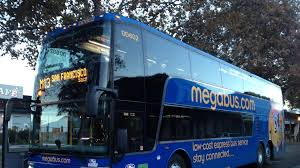megabus com low cost tickets megabus offers 1 fare from sacramento to reno sf