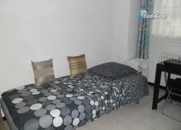 chambre a louer montpellier chambre chez l habitant à montpellier à partir de 25 chez fathy