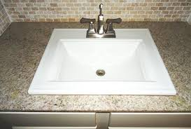 Tub Refinishing Miami Fl by Bathtub Refinishing Services Florida Bathtub Refinishing