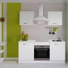 image de cuisine meuble de cuisine cuisine aménagée cuisine équipée en kit