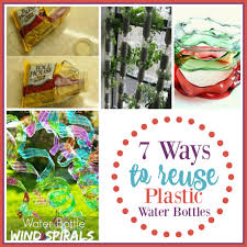 Spencers Lava Lamp Contest by 7 Ways To Reuse Plastic Water Bottles