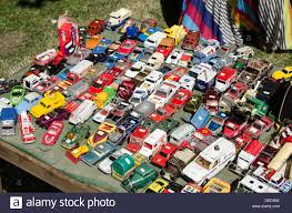 Toy Cars And Trucks For Sale On A Stall At The Meadows Festival In ... Western Star Truck Photos American National Toy Trucks For Sale Free Appraisals Antique Buddy L Fire Wanted Bruder Toys Big Farm Outback Store Chevy Tow Youtube Museum Welcome To The Racing Champions Monster Jams Posters More For Sale Keystone Offical Website Wyatts Custom Dodge Morrisons Articulated Truck Lorry