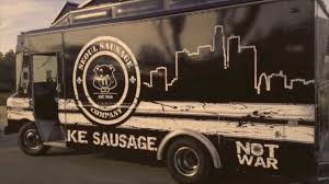 Seoul Sausage Great Food Truck Race Season 3 Finale Trailer - YouTube Two Cities Girls The Great Food Truck Race Comes To Atlanta Season 9 Winner Went From Worst First Shangrila Category Ding Pulse Cheese Twins Talk Strategy Video 4 Meet The Teams Takes On Wild West In Return Of Summer Amazoncom 7 Amazon Digital Promo Mojo Speeds First Place Network Gossip 6 Winner Crowned Aloha Plate Truck Arrives On Oahu Honolu