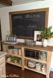 Kitchen Decorating Ideas Pinterest by Best 25 Rental Kitchen Makeover Ideas On Pinterest Apartment