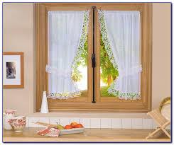 rideau pour cuisine design rideau pour cuisine design meuble rideau cuisine schmidt une