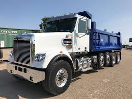 2019 FREIGHTLINER 122SD CAB CHASSIS TRUCK FOR SALE #509 Freightliner Trucks Hartwigs Heavy Haul Truck Vocational Daimler Shows Off Two New Electric For The Us Begins Production On New Cascadia Fleet Owner Inventory Northwest 2019 Mrxtmid Roof At Premier Econicsd Waste Collection Unveiled Wasteexpo Driving News And Reviews Top Speed Pushes Innovation With Demand Detroit Freightliner Scadia For Sale 1439