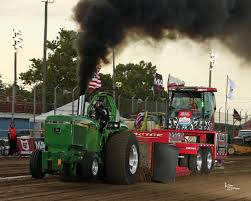 Missouri Pulling LLC Firewater Pulling Tractor Justin Edwards New Haven Mo Youtube Altenburg Truck Pull East Perry Fair Posts Facebook Tractor Garden Field Itpa Washington Town Country 2016 Missouri State And Behind The Scenes Pulling Through Eyes Of Announcer Miles Krieger Llc Diesel Trucks Event Coverage Mmrctpa In Sturgeon Mo Big Motsports May 2017 Home