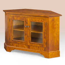 Just Cabinets Furniture Lancaster Pa by Living Room Furniture Great Windsor Chairs