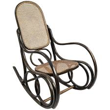 Cane Rocking Chairs For Sale Rocking Chair Wicker Antique For Sale ... Antique Hickory Oak Bentwood Rocking Chair Ardesh Ruby Lane Thonet Chairs For Sale Home Design Heritage Ding 19th Century Bentwood Rocking Chair Childs Cane Late In Beech By Maison Benches Wikipedia Vintage No 1 Children39s From Kelly Green Voting Box 10 Best 2019 Shop Intertional Caravan Valencia Gebruder Number 7025 Michael Thonet Mid Century On Metal Frame Australia C Perfect Inspiration About Senja