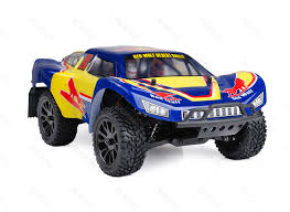 HSP 1/16 Scale 4WD 2.4Ghz RC Electric Trophy Truck 94687 68792 Kevs Bench Could Trophy Trucks The Next Big Thing Rc Car Action Dirt Cheap Truck With Led Lights And Light Bar Archives My Trick Mgb P Lego Xcs Custom Solid Axle Build Thread Page 28 Baja Rc Car Google Search Cars Pinterest Truck Losi Super Baja Rey 4wd 16 Rtr Avc Technology Amazoncom Axial Ax90050 110 Scale Yeti Score Beamng Must Have At Least One Trophy 114 Exceed Veteran Desert Ready To Run 24ghz Prject Overview En Youtube