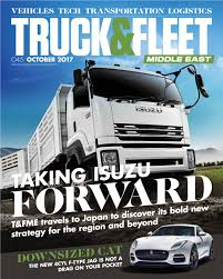 Truck&Fleet ME October 2017 By Construction Machinery ME - Issuu Freightliner Columbia Tractor Gary W Gray Trucking Flickr Refrigerated Trailers Twin Deck Vehicles Adams 1979 Chevy Scottsdale K10 Stepside 454 Motor Automatic Ac Truck Fox Inc Easton Md Rays Photos More Kentucky Rest Area Pics Pt 8 Van Eerden Inrstate 40 Rock Home Facebook Indiana To Hudson Wisconsin My Journey By Doris High 16 Greatest Driver Hits Full Album 1978 Videos I Like Florida News Q2 2016 Issuu Truckfleet Me October 2017 Cstruction Machinery