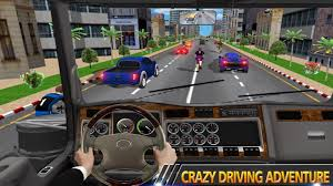 In Truck Driving Games : Highway Roads And Tracks - Android Apps ... American Truck Simulator Pc Dvd Amazoncouk Video Games Farm 17 Trucking Company Concept Youtube 2012 Mid America Show Photo Image Gallery On Steam How Euro 2 May Be The Most Realistic Vr Driving Game Download Free Version Setup Coming To Gnulinux Soon Linux Gaming News Scania Simulation Per Mac In Game Video Fire For Kids Android Apps Google Play Ets2 Unboxingoverview Racing In 2017 Amazoncom California Windows