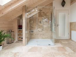 naturstein im bad