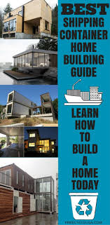 1777 Best Shipping Container Homes Images On Pinterest | Homes And ... 5990 Best Container House Images On Pinterest 50 Best Shipping Home Ideas For 2018 Prefab Kits How Much Do Homes Cost Newliving Welcome To New Living Alternative 1777 And Cool Ready Made Photo Decoration Sea Cabin Kit Archives For Your Next Designs Idolza 25 Cargo Container Homes Ideas Storage 146 Shipping Containers Spaces Beautiful Design Own Images