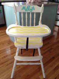 Hand Painted Antique High Chair....chevron And A Monogram, LOVE ... 55 White Wooden High Chairs For Babies Baby Fniture Amish Wood Hand Painted Antique High Airchevron And A Monogram Love Digital Stamp Design Free Vintage Clip Art Chair Ruced Price Jenny Lind Antique Fisherprice Spacesaver Sunny Flower Kids Child Feeding Aqua Turquoise Painted Highchair Old Amazoncom Adjustable Tray Sweet Sewn Stitches Thursday Threads Makeover Chair Highchairs Baby Ideas Pinterest Vulcanlyric