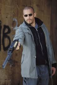 Watch A Man Apart On Netflix Today!   NetflixMovies.com Writing Peter Forbes A Man Apart 2003 Full Movie Part 1 Video Dailymotion Images Reverse Search Vin Diesel Larenz Tate Man Apart Stock Photo Royalty Trailer Reviews And More Tv Guide F Gary Grays Furious Tdencies On Notebook Mubi Youtube Jacqueline Obradors Avaxhome Actress Claudia Jordan World Pmiere Hollywood 2004 Folder Icon Pack By Ahmternbrs60 Deviantart Actor Vin Diesel 98267705