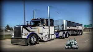 Eilen & Sons Trucking - Walk Around + Rolling Footage | Truck Show ... This Is What Happens When Overloading A Truck Driving Jobs Resume Cover Letter Employment Videos Long Haul Trucking Walk Around Rc Semi And Dump Trailer Best Resource American Simulator Steam Cd Key For Pc Mac And Linux Buy Now Short Otr Company Services Logistics Back View Royaltyfree Video Stock Footage Euro 2 Game Database All Cdl Student My Pictures Of Cool Trucks How Are You Marking Distracted Awareness Month Smartdrive