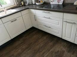 hochwertige nobilia landhaus küche ohne geräte