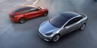meet tesla u0027s model 3 its long awaited car for the masses wired