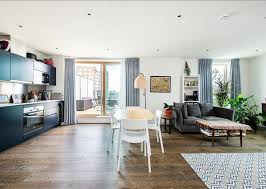 104 Hong Kong Penthouses For Sale In London Uk Knight Frank Uk