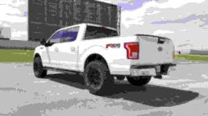 100 What Size Tires Can I Put On My Truck Max Tire With 2 Leveling Kit With Aftermarket Rims Ford