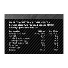 Matrix Nutrition Monster Calories Weight Gain Powder Meal ... Rc Grave Digger Monster Truck Big Air Bashing Youtube Thrdown Swedesboro Nj 2017 Hlights Drive Google Earths Milktruck Cube Cities Blog February 2015 Tonka 155 Scale Metal Diecast Vintage Milk Ebay Jam Oakland 2013 V070 Beamng What Is Legends Flash Games Episode 1 Teslas Decision To Snub Lidar Might Come Back And Bite It One Day 417 Best Funny Images On Pinterest Things Ha Ha How Play In Earth 1959 Divco Truck Interior Trucks