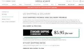 Stella And Dot Free Shipping Promo Code / Best Buy Locations Kansas City Julie Blackwell Stella Dot Director Ipdent Stylist Posts And Dot Pay Portal Animoto Free Promo Code Shipping Hershey Lodge Coupon Behind The Leopard Glasses Spotlight Saturday X Airline Hotel Packages Buy More Save Event Direct Sales Home Based Sparkle In Day 4 Rose Gold Subscription Box Ramblings Relic Statement Necklace Free Stella Dot Gift New In Images Tagged With Tdollars On Instagram Promo Codes For Stella How To Cook Homemade Fried Chicken