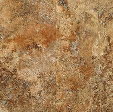 mannington adura vinyl tile