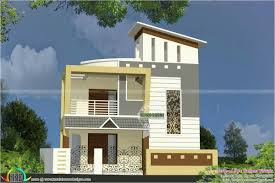 100 India House Design N Plans With Photos 750 2 Floor Luxury Napolis
