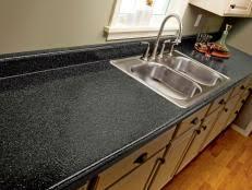 Kitchen Cabinet Filler Strips by Kitchen Cabinet Filler Strips Video Diy