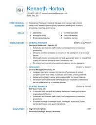 Unforgettable Restaurant Server Resume Examples To Stand Out ... Waitress Job Description Resume How Write In R Solagenic Cashier And 12 Duties Examples Database Template Price Increase Letter Unique Rponsibilities Heres What Industry Insiders Say About Information Waiter Cover Professional 70 For For Of 1 Hostess Job Duties Resume 650919 A To Put Unforgettable Restaurant Sver To Stand Out 156148 Head Example New Where 97 Network Administrator It 43340 Mifmulesorg