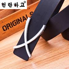 Mens Leather Belts Fashion M Designer Buckle Leather Belts For Men