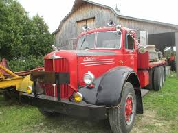 Barn Find Of A Different Kind - Truck News Vintage Mack Truck Bluejacket Flickr Antique Club Of America Trucks Classic 1944 Firetruck Attack Photo Image Gallery Pictures And Memories Pumper Fire Engine Vintage Editorial Photography Wikipedia 1948 Eh Truck Outside By Redtailfox On Deviantart Macks Show At The Sydney Show Power Peterbilt Kenworth Leaving Brooks Old Trucks In Iran Please Help To Find Model Matthewpaullerman
