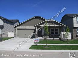 Houses For Rent in Meridian ID 70 Homes