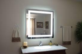 Ebay 48 Bathroom Vanity by Mam83632 36